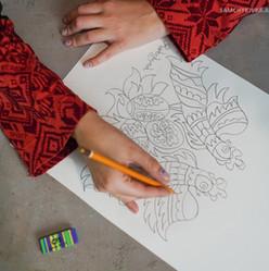 Samchykivka Art by Radochyna-12.jpg