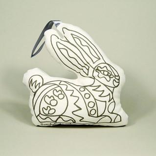 Samchykivka-handmade-class-5-1024x683.jp