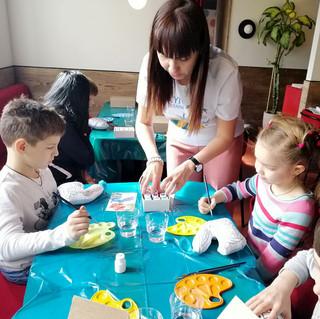 Samchykivka-handmade-class-workshop 05.j