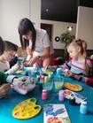 Samchykivka-handmade-class-workshop 02.j