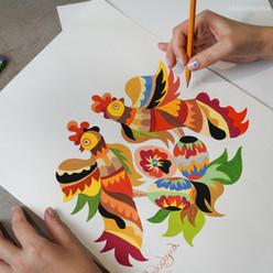 Samchykivka Art by Radochyna-13.jpg