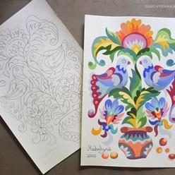 Samchykivka Art by Radochyna-5-5.jpg