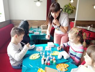 Samchykivka-handmade-class-workshop 01.j