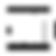 LUNT_logo2b.png