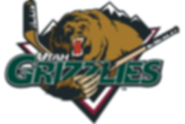 Utah-Grizzlies-Logo-vector-image.png