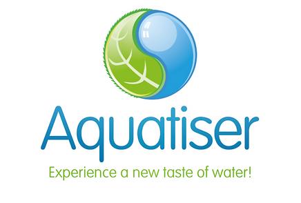 aquatiser.png