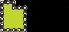 Bike-Utah-Logo-2015-tm.png