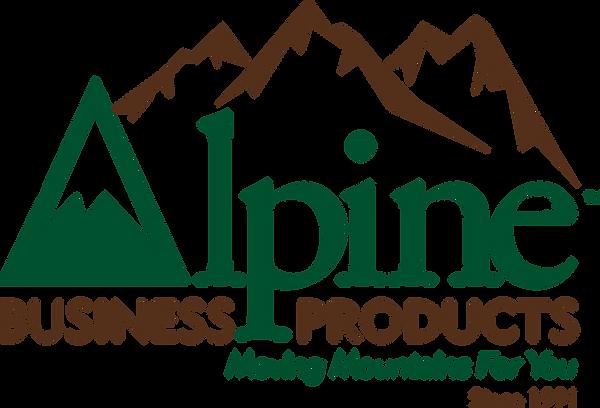 Alpine Logo - RGB.png