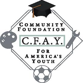CFAY Logo.png