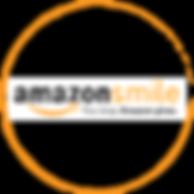 CFAY Amazon Smile Link