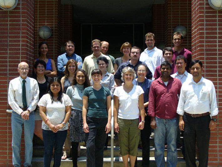 Workshop2011 group.JPG