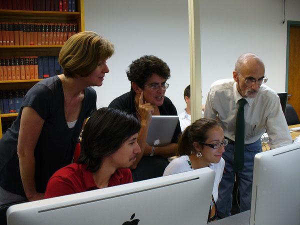 Workshop2011-1.JPG