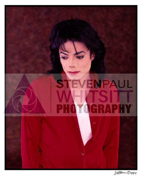 A-3 MJ Portrait 010