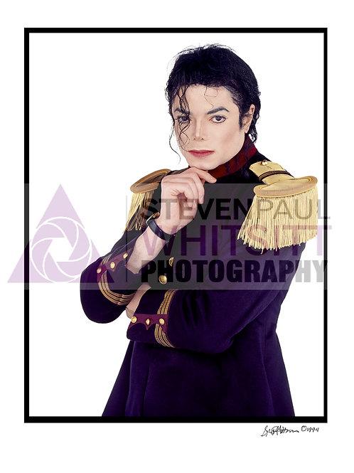 A1 MJ Lyon 011
