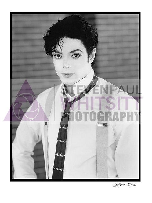 A1 MJ Lyon 010