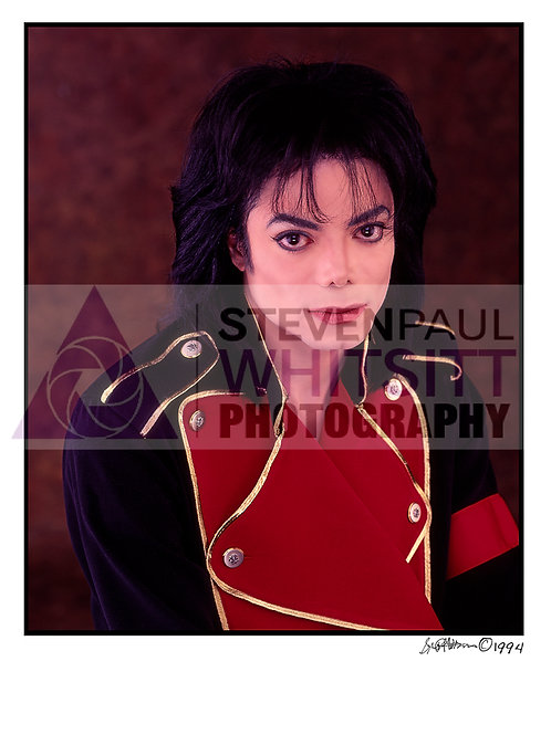 A-3 MJ Portrait 011