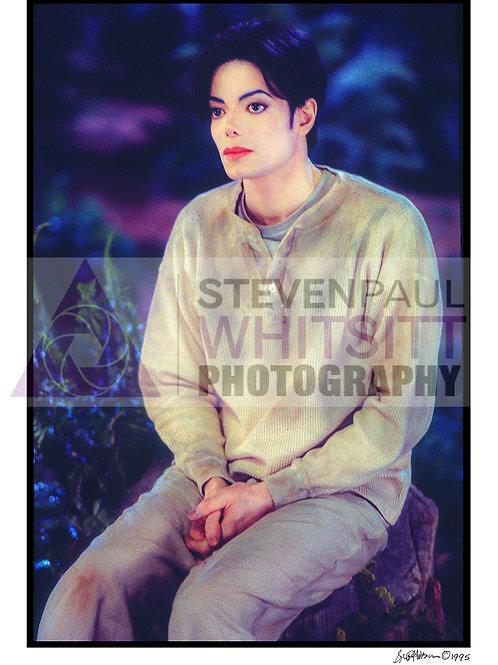 A-3 MJ Childhood 0018