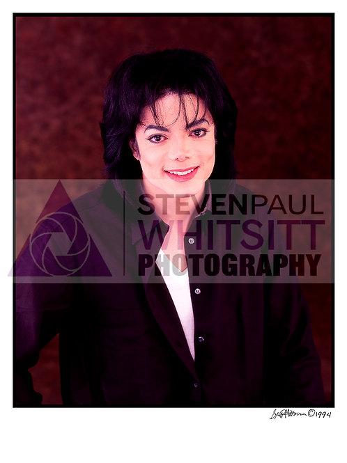 A-3 MJ Portrait 08