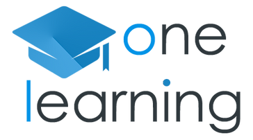 One Learning Tuition