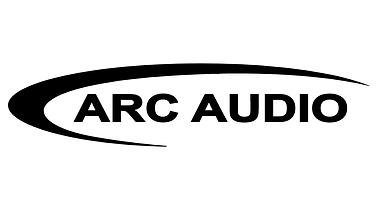 arc-audio-inc-vector-logo.png