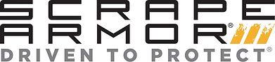 scrape armor logo.jpg