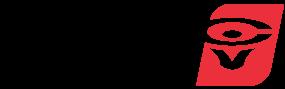cerwin-vega-mobile-logo-small.png