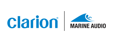 MarineAudio_Logo_Clarion_LineDivided_Web