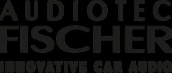 audiotec-fischer.png