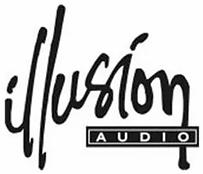 illusion-audio-logo.webp