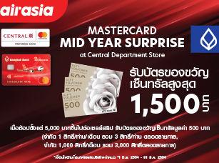central-card-327X228.jpg