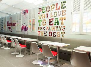 Inn Cafe.jpg