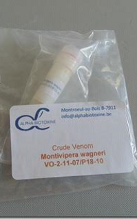 Packaging 3.png