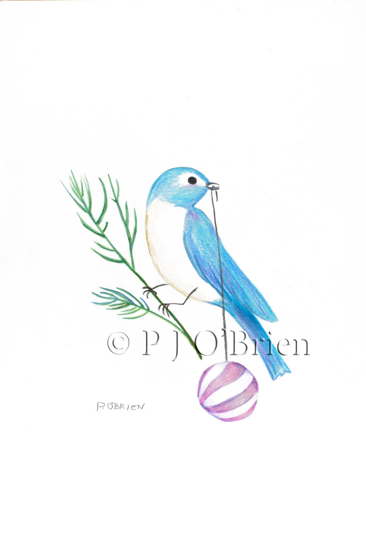 HolidayBlueBird.jpg