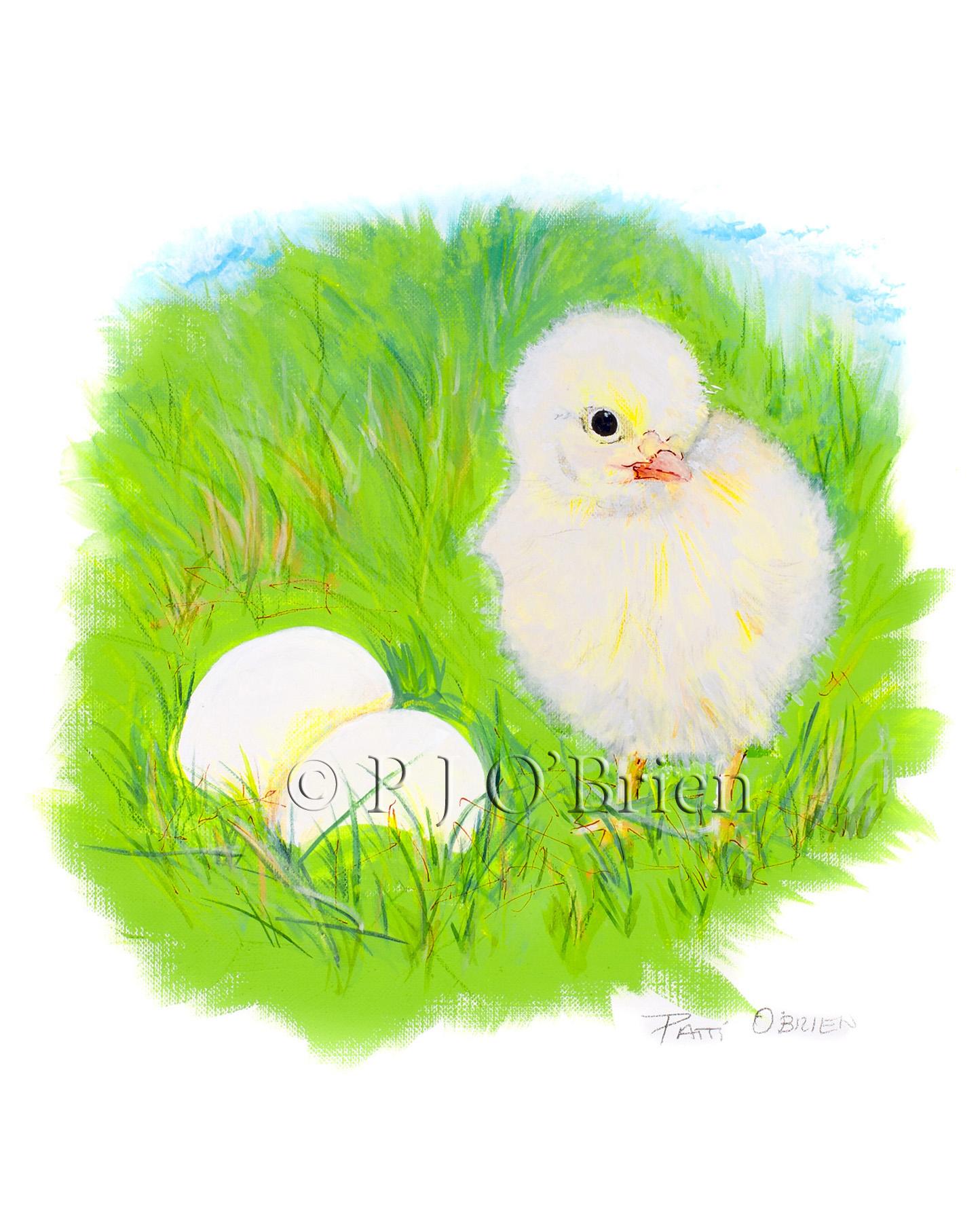 BabyChicksand Eggs.jpg