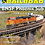 Thumbnail: Railfan & Railroad