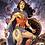 Thumbnail: Wonder Woman