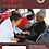 Thumbnail: American Journal of Nursing
