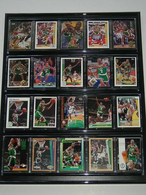 Dee Brown - Celtics