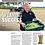Thumbnail: Vegetable Growers News