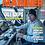 Thumbnail: Professional Mariner