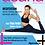 Thumbnail: Asana Yoga Journal - Digital