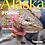Thumbnail: Alaska
