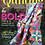 Thumbnail: Love of Quilting