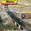 Thumbnail: Railroad Model Craftsman