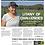 Thumbnail: Vegetable Growers News - Digital
