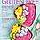 Thumbnail: Simply Gluten Free