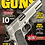 Thumbnail: Guns