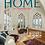 Thumbnail: New Hampshire Home