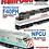 Thumbnail: Model Railroad News