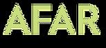 AFAR_Logo.png